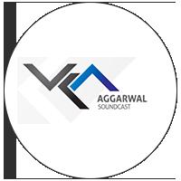 agarwal-soundcast