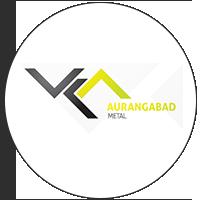aurangabad-metal