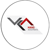 hans-investments