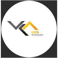 vspn-technology